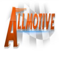 Allmotive