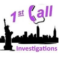 1st Call Investigations & Bail Bonds Services