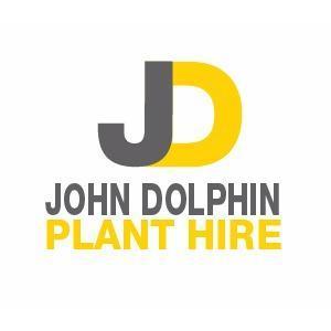 John Dolphin Plant Hire
