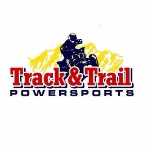 Track trail powersports r d motorsports in columbia for Motor city powersports hours