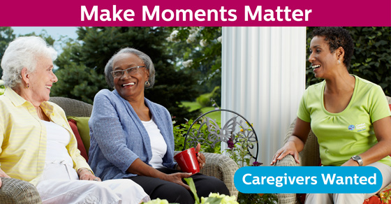 Comfort Keepers Springfield image 3