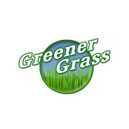 Greener Grass Weed Control