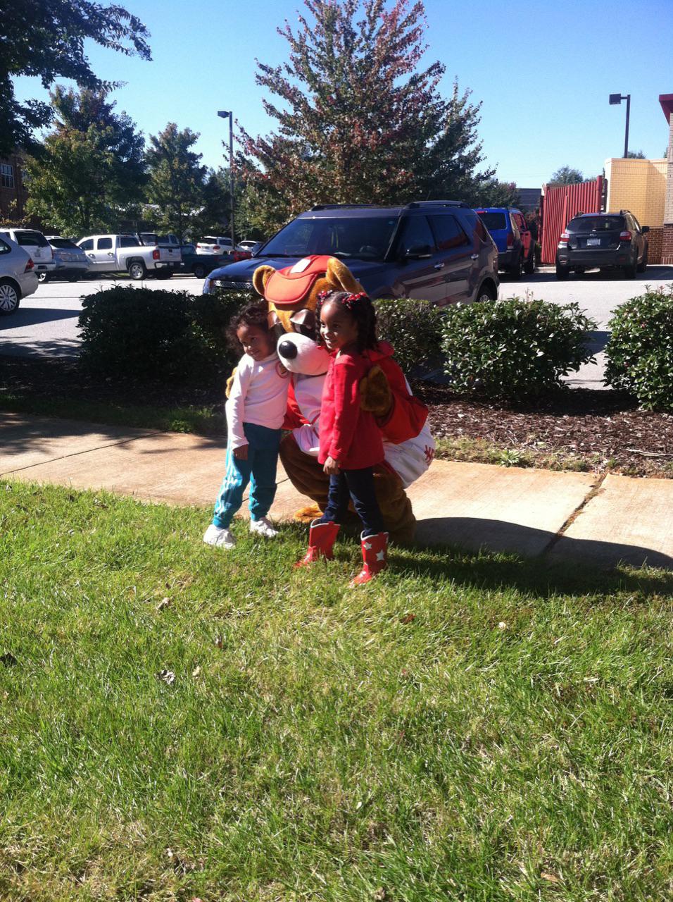 Charlie Ganim - State Farm Insurance Agent in Greensboro, NC, photo #4