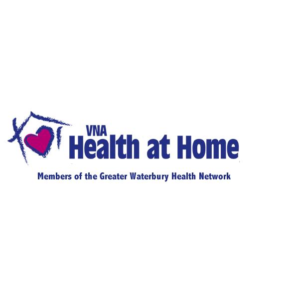 VNA Health at Home, Inc.