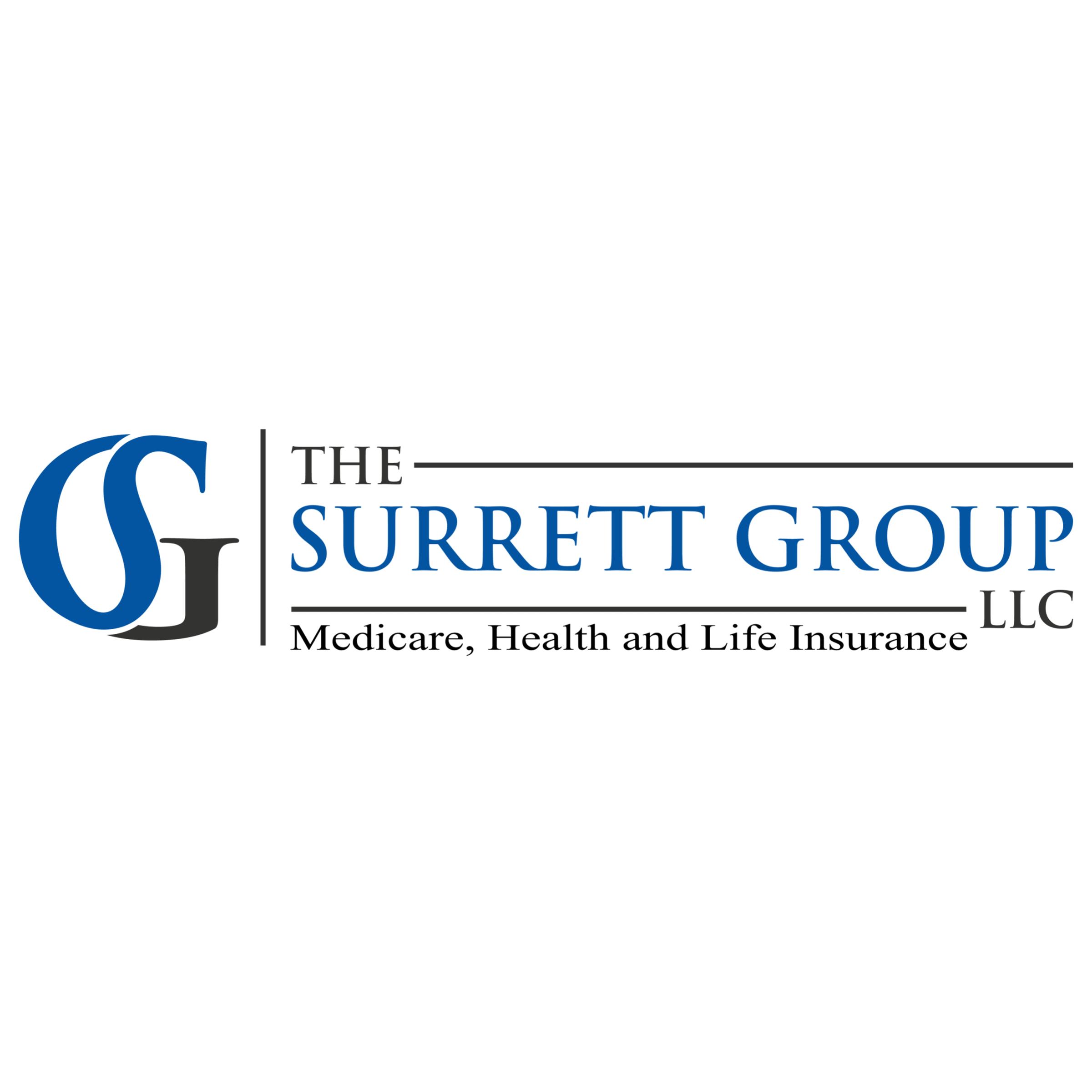 The Surrett Group