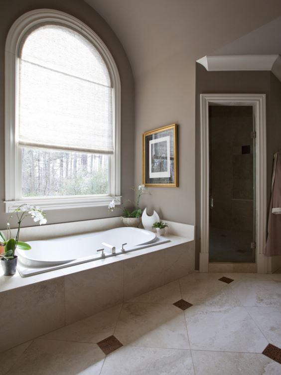 Rooms Revamped Interior Design image 9