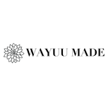 Image 1 | Wayuu Made