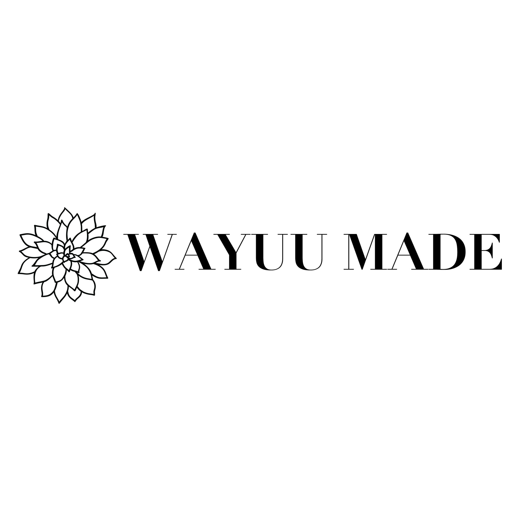 Wayuu Made - Denver, CO 80210 - (303)656-9731 | ShowMeLocal.com