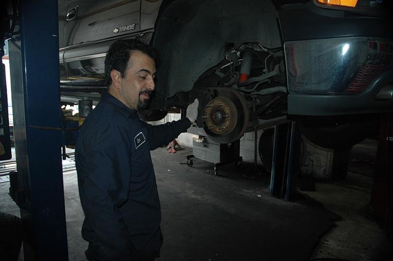 Boulevard Automotive image 5