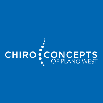 ChiroConcepts of Plano West