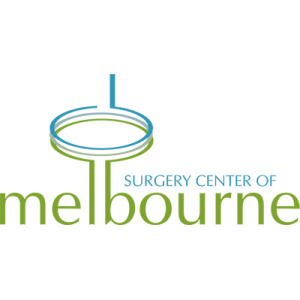 The Surgery Center of Melbourne image 0