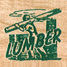Huber Lumber Co