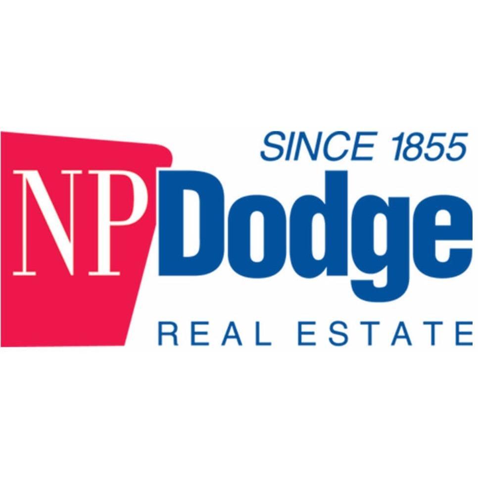 Kristi Creger | NP Dodge Real Estate image 6