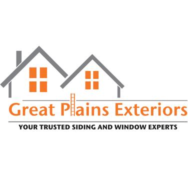 Great Plains Exteriors