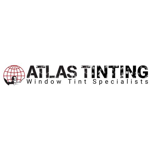 Atlas Tinting