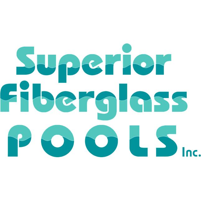 Superior Fiberglass Pools