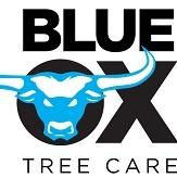 Blue Ox Tree Care of Indiana