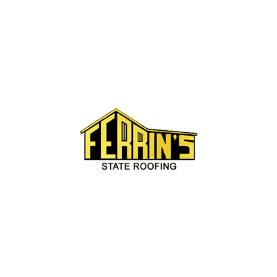 Ferrin's State Roofing
