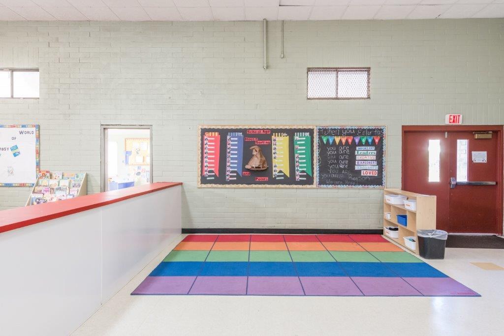 Small World Child Care, Inc image 22