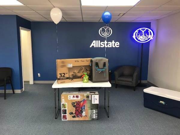 Allstate Insurance Agent: E&B Insurance Group image 23