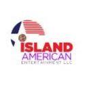 Island American Entertainment image 1
