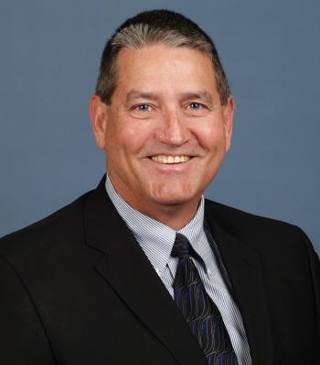 Allstate Insurance: Wayne J. King