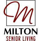 Milton Senior Living