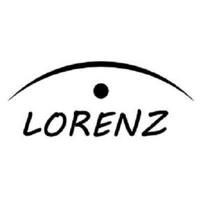Tischlerei Lorenz