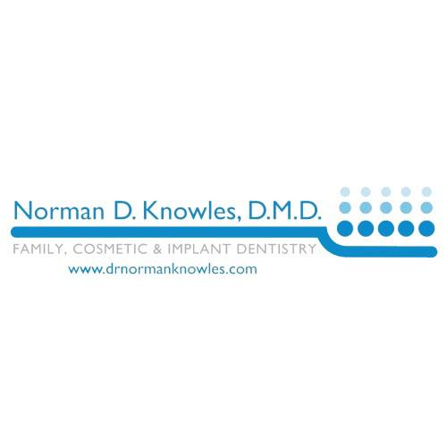 Art of Smiles - Norman D. Knowles, D.M.D.