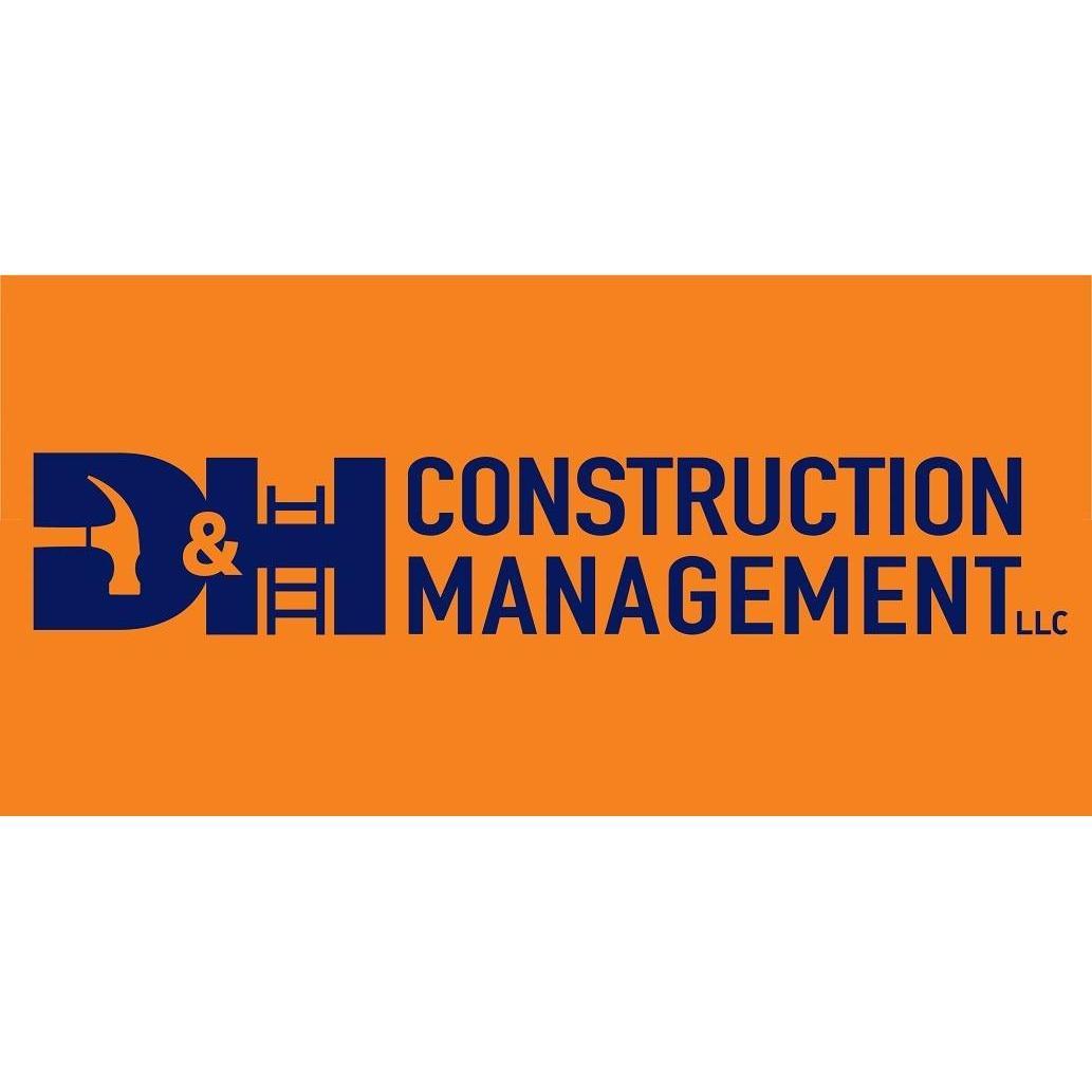 D & H Construction Management