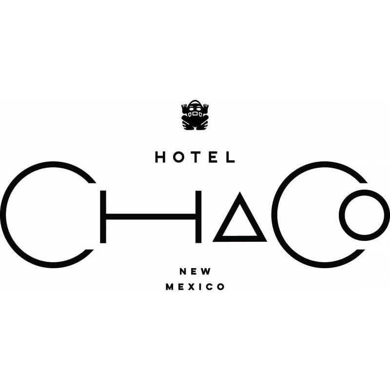 Hotel Chaco image 0
