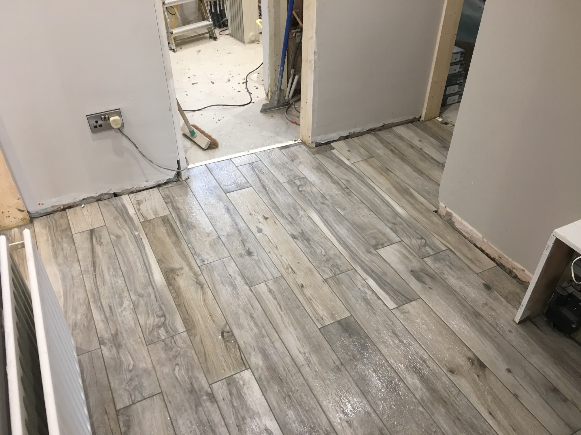 Ceramic Tiling Tools Flooring Services In Newry Bt34 3bw 192