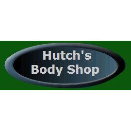 the body shop llc Cumberland body shop is one of the largest body shops in tennessee as such,  we are here to provide you with quality care for your vehicle also, we dedicate.