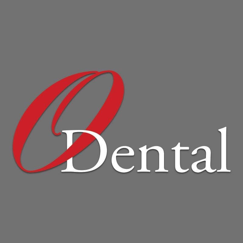 O Dental