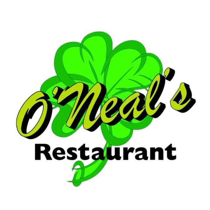 O'Neal's Restaurant of Vancleave