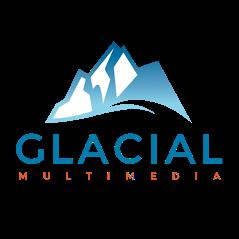 Glacial Multimedia Inc