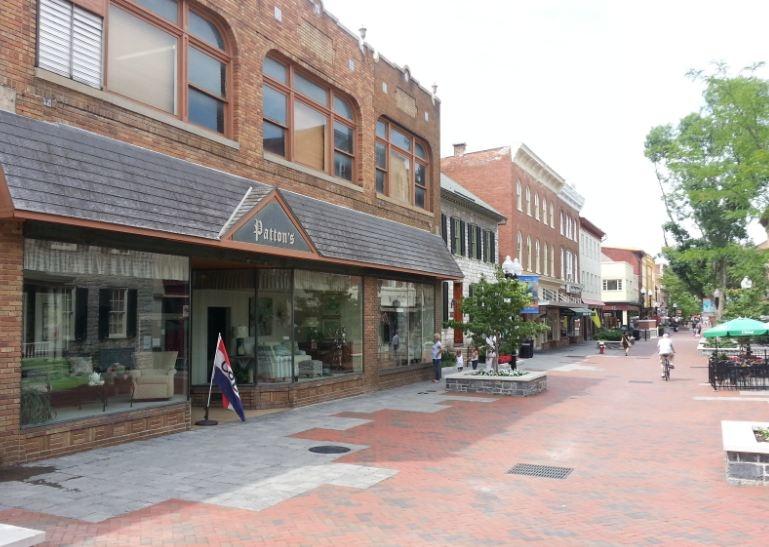 furniture stores near winchester va furniture stores near winchester va patton 39 s coupons near