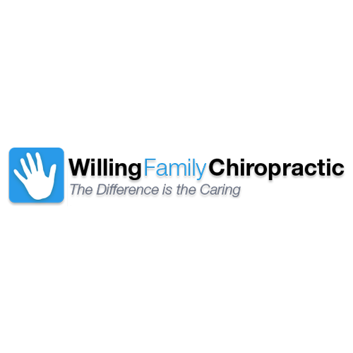 Willing Family Chiropractic image 10
