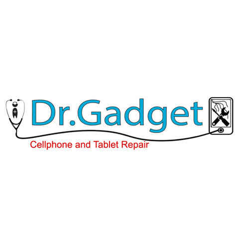 Dr. Gadget Phone and Tablet Repair