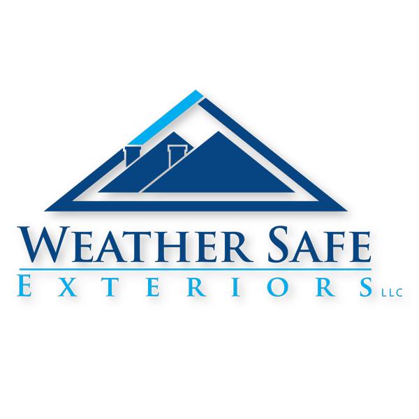 Weather Safe Exteriors