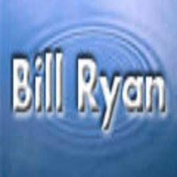 Bill Ryan Ltd