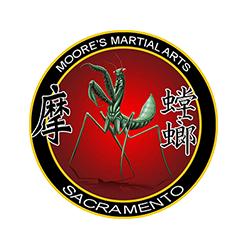 Moore's Martial Arts of Sacramento image 9