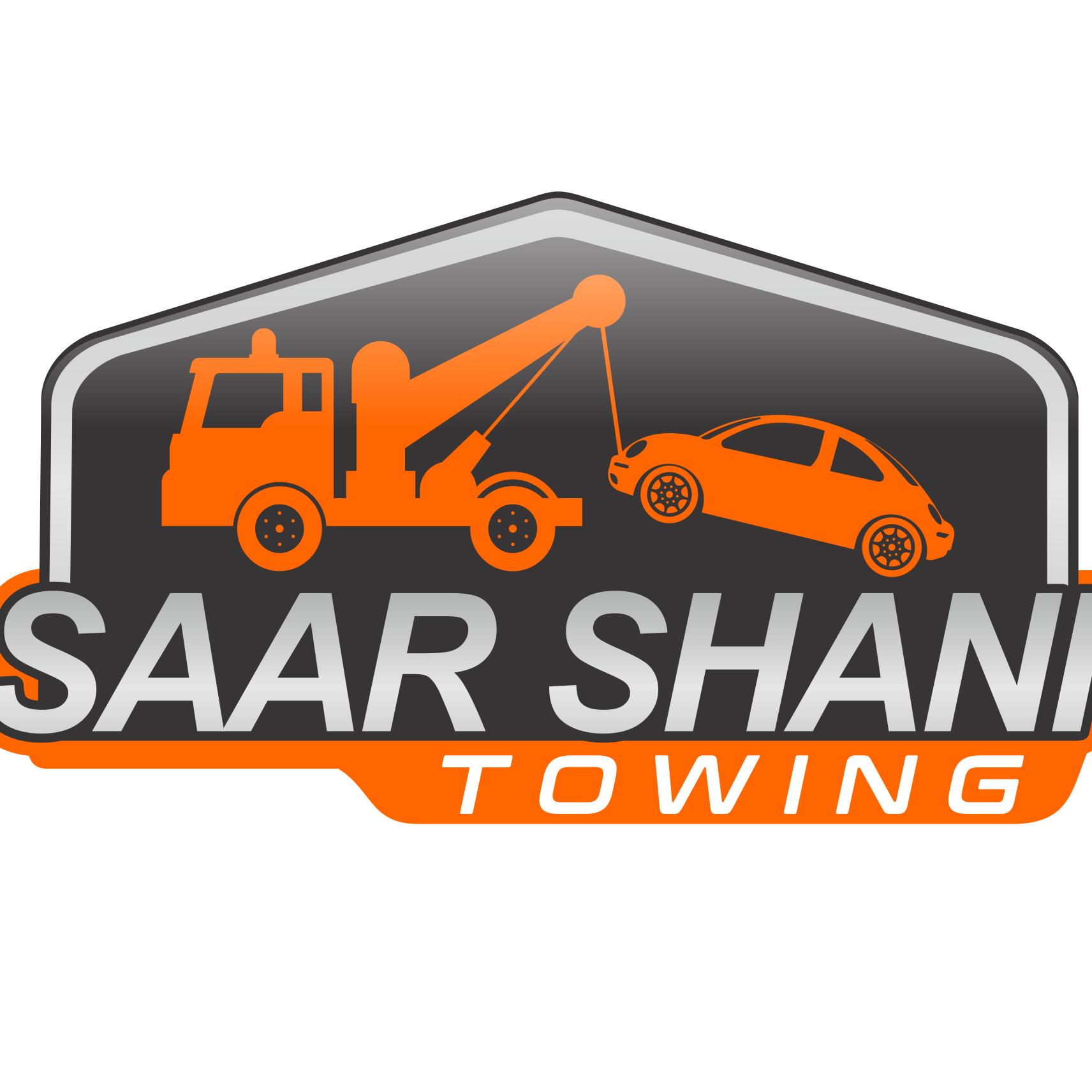 Saar Shani Towing