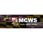 Maryland Carrier and Wrecker Sales