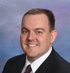 Heath Countryman - Ameriprise Financial Services, Inc. image 0