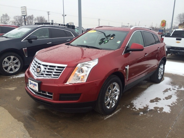 shottenkirk fort madison chevrolet buick cadillac gmc in fort madison ia 3. Cars Review. Best American Auto & Cars Review