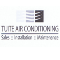 Tuite Air Conditioning
