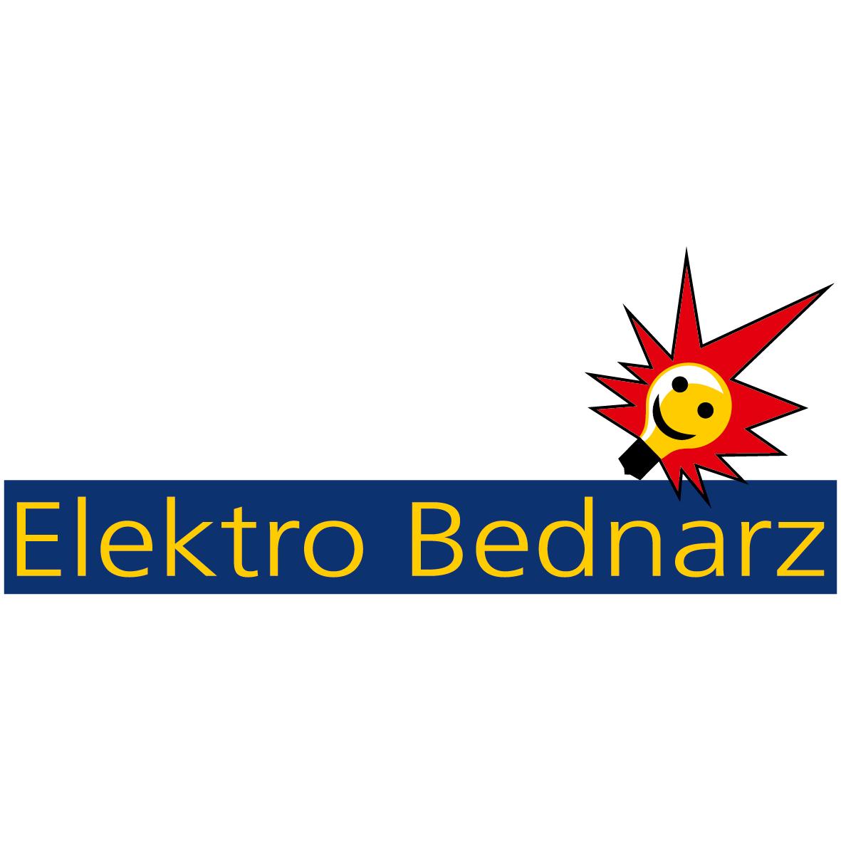 Elektro Bednarz e. K. • Emmerich, Gerhard Storm 28 Straße 28 Storm a6eb72