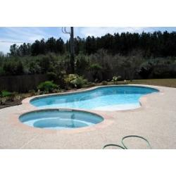 Precision Pools & Spas image 51