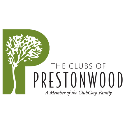 The Clubs of Prestonwood - The Creek